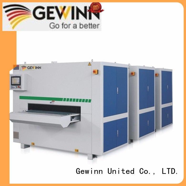 high-end woodworking cnc machine high-quality Gewinn