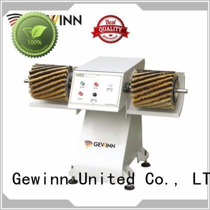 machineedge woodworking cnc machine intelligent Gewinn company