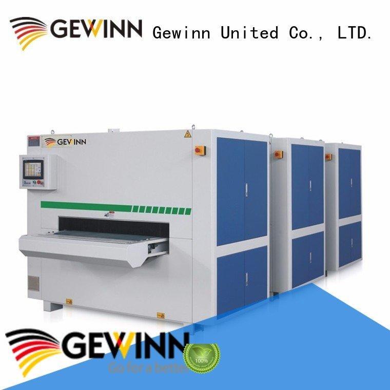vertical precise Gewinn woodworking cnc machine