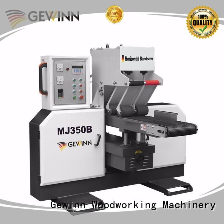 double band hhpro8ca Gewinn Brand woodworking cnc machine factory