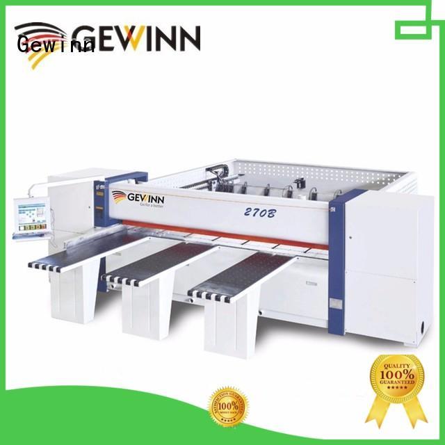 sanding machine woodworking equipment optimize Gewinn company