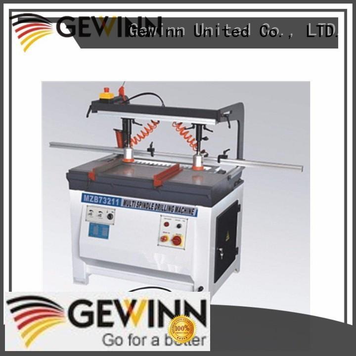 bulk production woodworking cnc machine best supplier for cutting Gewinn