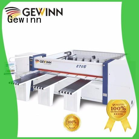 Quality Gewinn Brand mzb732210qzl cut woodworking equipment