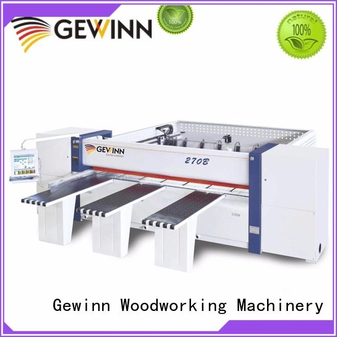 cutting woodworking machinery supplier saw