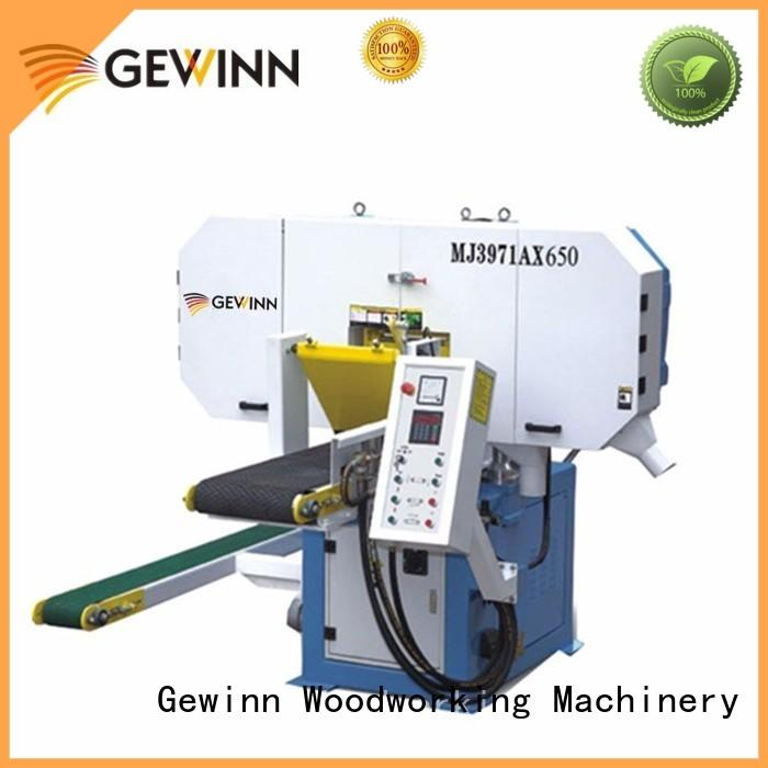 auto-cutting woodworking equipment best supplier