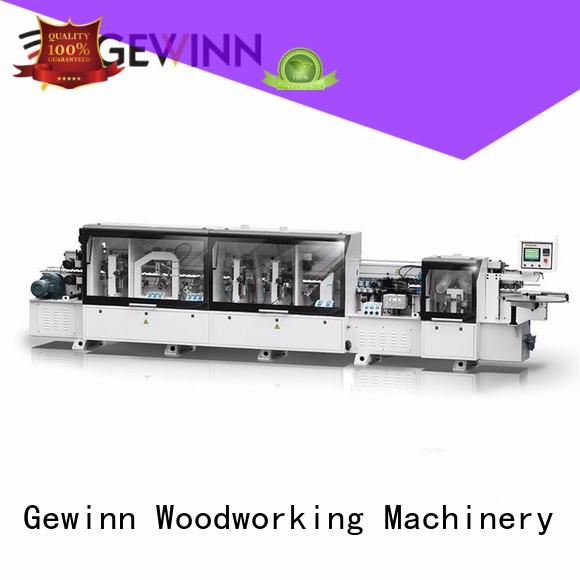 auto-cutting woodworking machinery supplier easy-operation