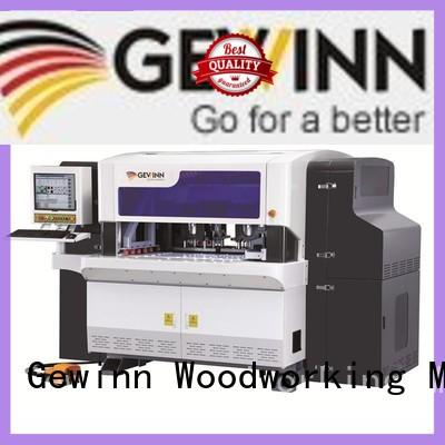 high-end woodworking equipment high-end order now for bulk production