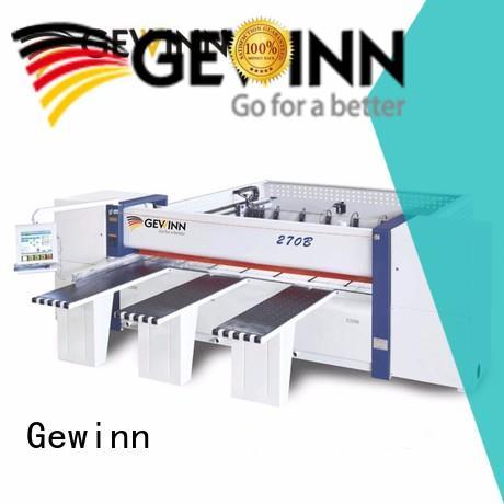 abrasive Custom efficiency woodworking equipment computer Gewinn