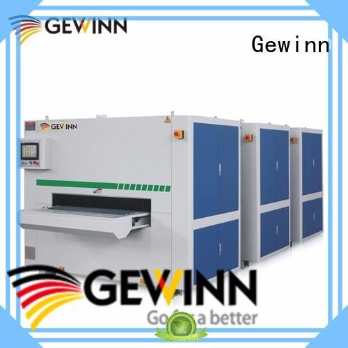 high-quality woodworking cnc machine saw for customization Gewinn