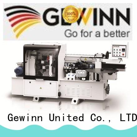 high-quality woodworking machinery supplier order now for cutting