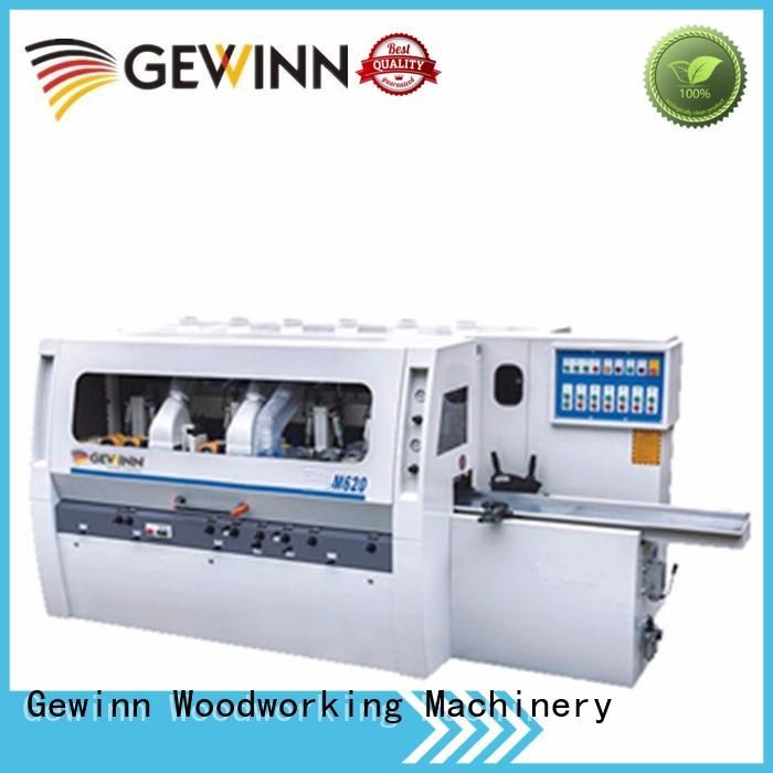 high-end woodworking machinery suppliercheap machine