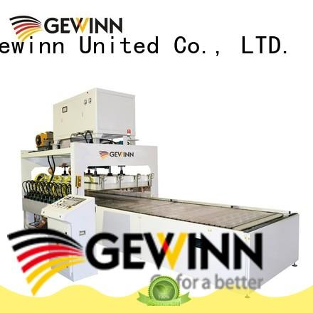 Gewinn functional high frequency equipment for cabinet