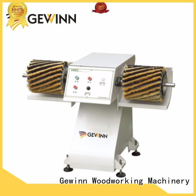 auto-cutting woodworking equipment high-quality best supplier for cutting