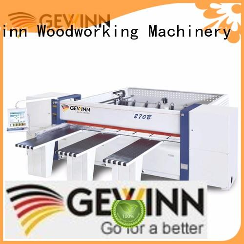 Gewinn high-end panel saw for sale cheapest for bulk production