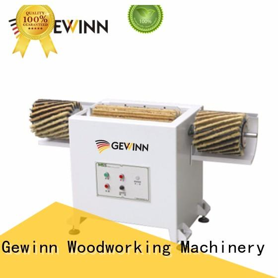 Quality Gewinn Brand mini sanders for wood polywood small