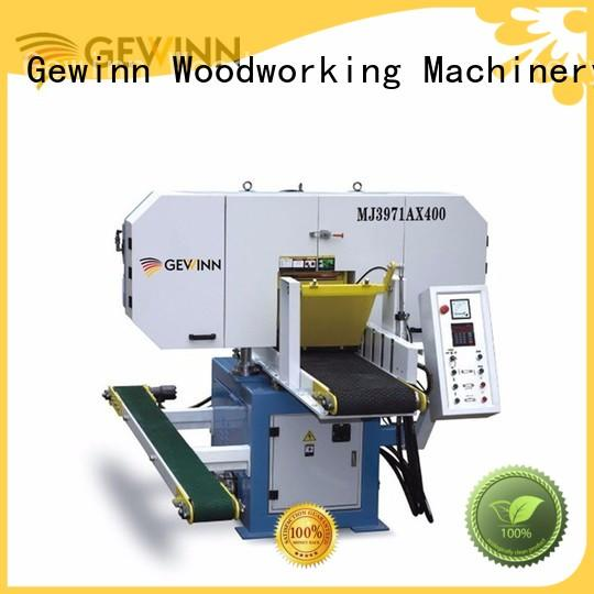 bulk production woodworking machinery supplier saw for sale