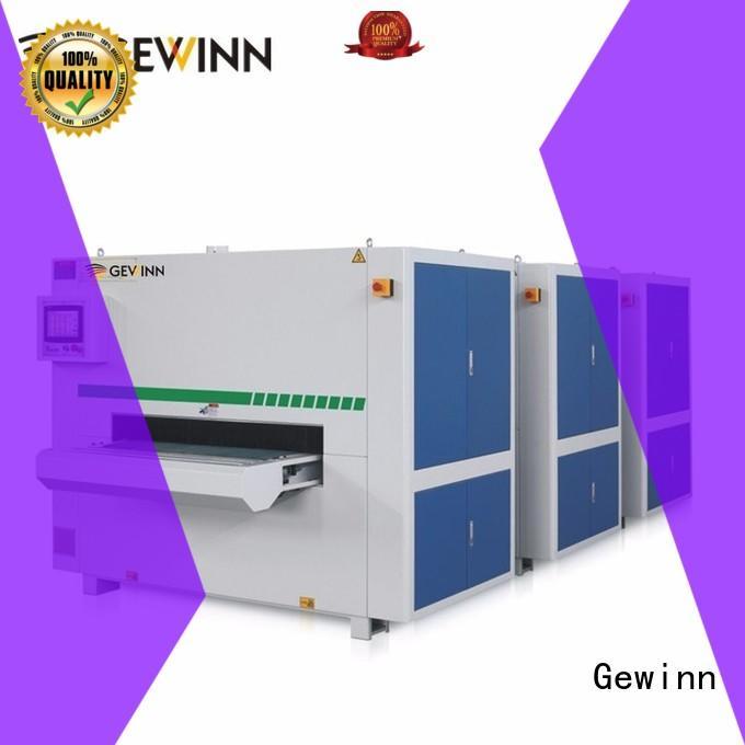 high-end woodworking machinery supplier high-quality for customization Gewinn