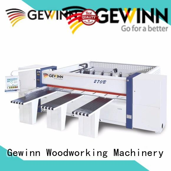 free delivery cnc beam saw auto-cutting cheapest