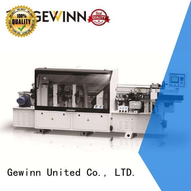wire sawboard band Gewinn Brand woodworking cnc machine factory