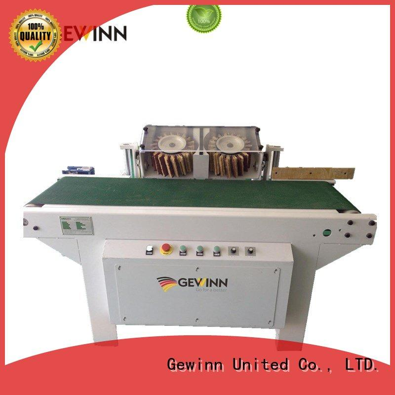 Gewinn degree solid wood processing for wood working