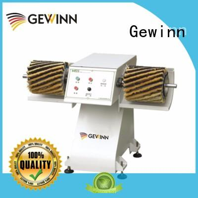 mini3 machine mini sanders for wood Gewinn manufacture