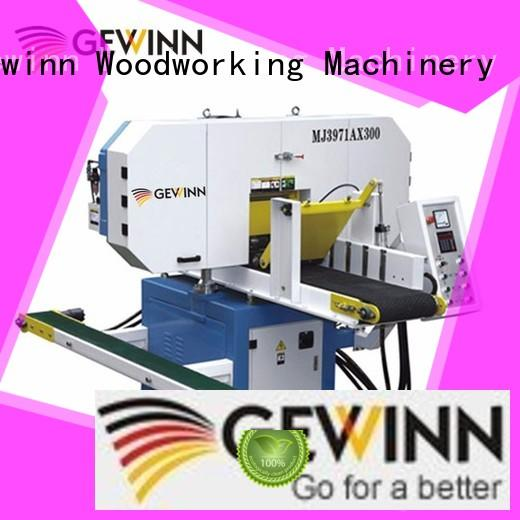 Gewinn high-end woodworking cnc machine high-end for customization