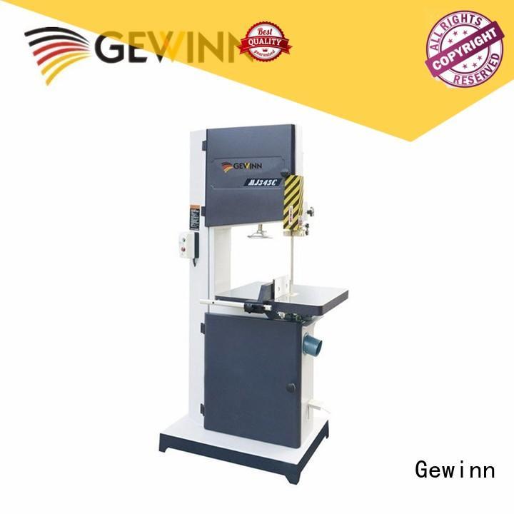 high-quality woodworking equipment machine for customization Gewinn