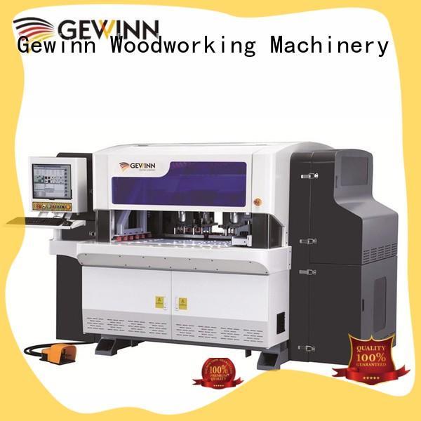 Gewinn woodworking machinery supplier top-brand for customization