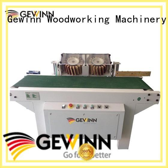 bulk production woodworking equipment best supplier for cutting Gewinn