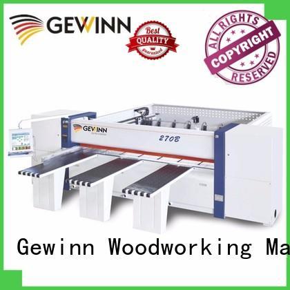 bulk production woodworking machines for sale cheap for bulk production Gewinn