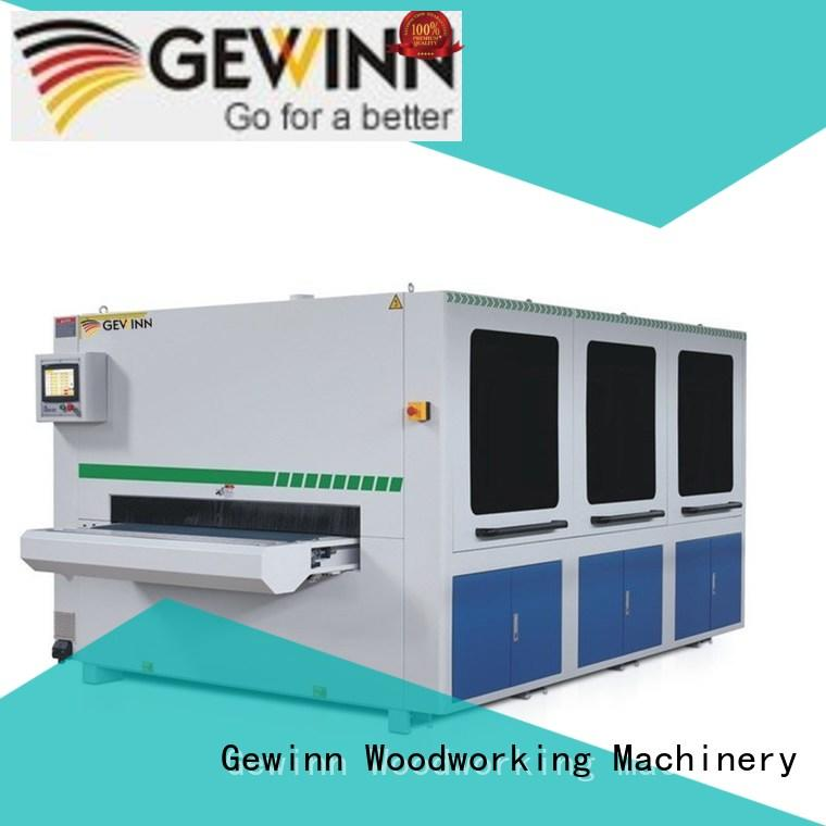 high-end woodworking machinery supplier saw for cutting Gewinn