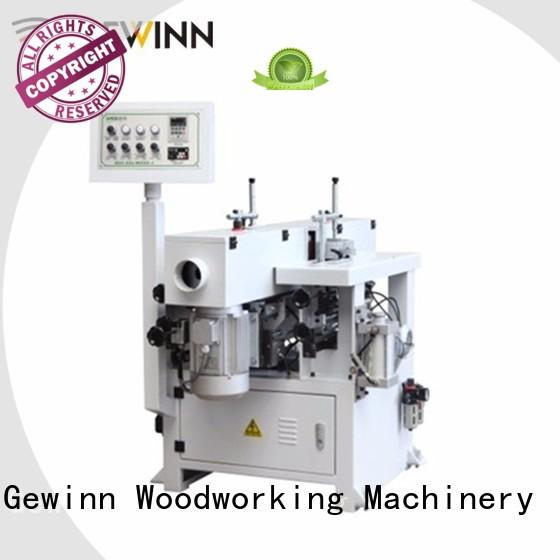 cheap industrial sanding machine solid wood inquire