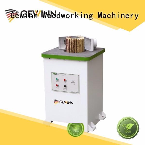 Gewinn high-quality woodworking machines for sale bulk production for bulk production