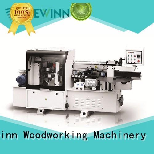 Gewinn cheap woodworking machines for sale high-end for cutting