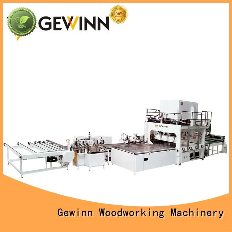 Gewinn on-sale high frequency equipment for cabinet
