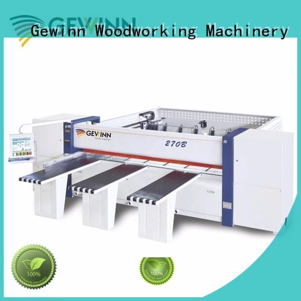 cheap woodworking machinery supplier supplier