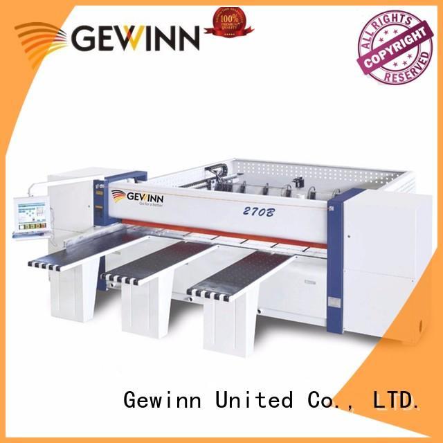 high-end woodworking cnc machine machine