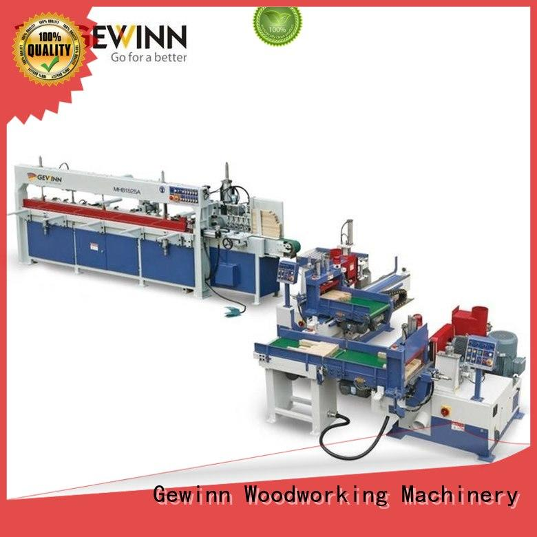 industrial woodworking tools router Bulk Buy wood Gewinn