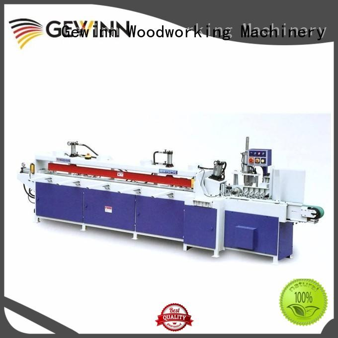 sawmill manufacturers saw panel cutting portable sawmill for sale manufacture