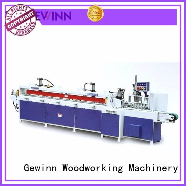 hotsale woodworking equipment router Gewinn company