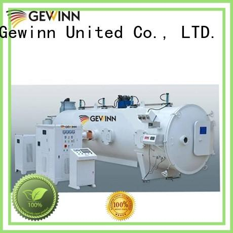 industrial woodworking tools hotsale chinese Gewinn Brand