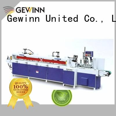 hotsale Custom router cnc woodworking equipment Gewinn wood