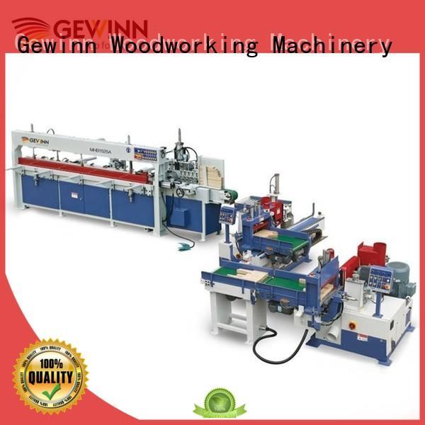 sawmill manufacturers machine wood woodworking Gewinn Brand portable sawmill for sale