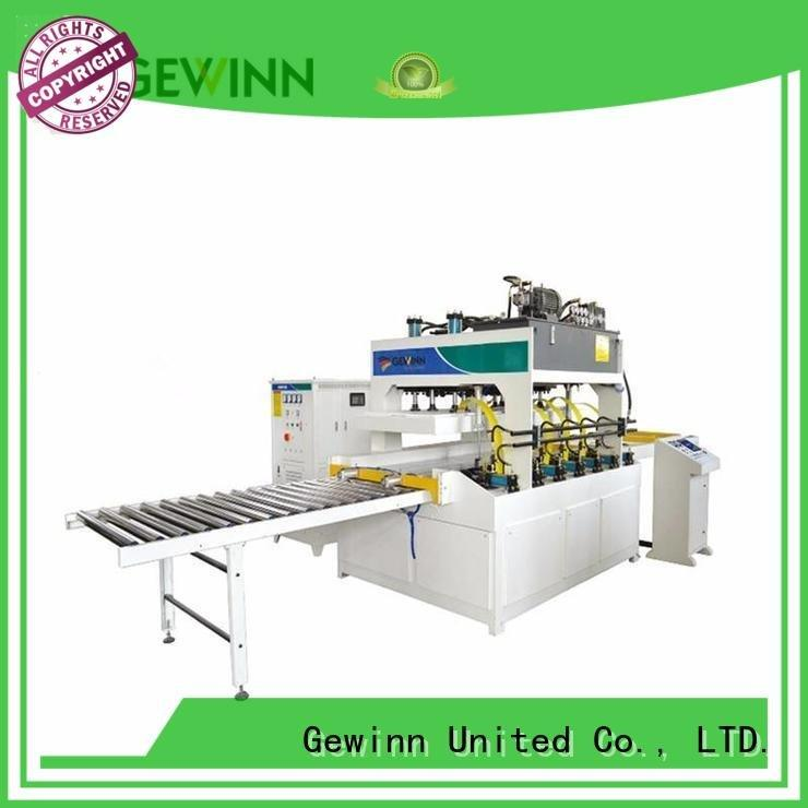OEM industrial woodworking tools router chinese cnc woodworking equipment