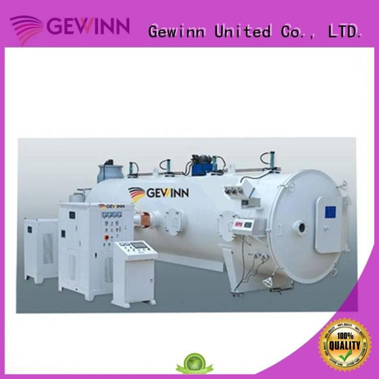 industrial woodworking tools carving woodworking equipment router