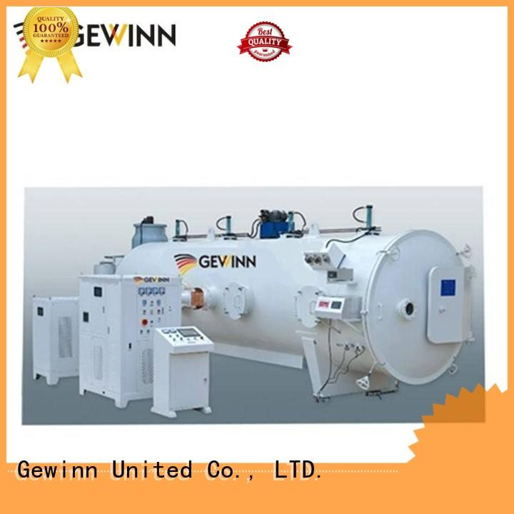 sawmill manufacturers table machine panel Gewinn Brand portable sawmill for sale