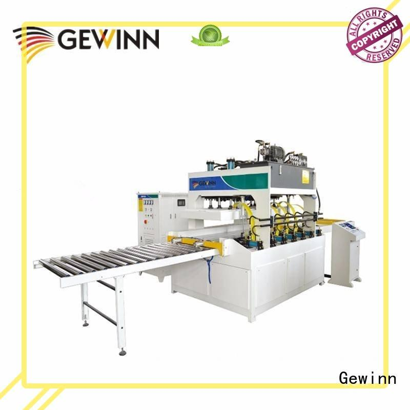 cutting Custom table portable sawmill for sale panel Gewinn