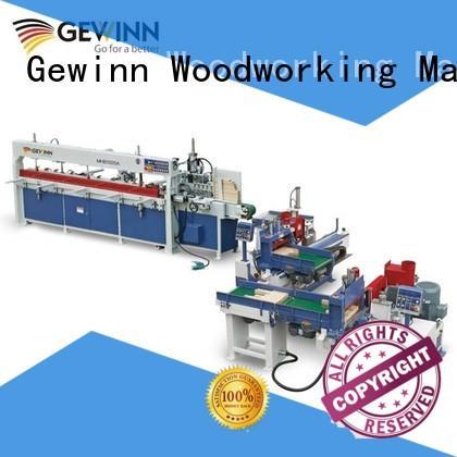 hotsale wood woodworking equipment heads Gewinn