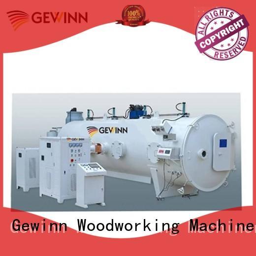 Hot chinese woodworking equipment router wood Gewinn Brand