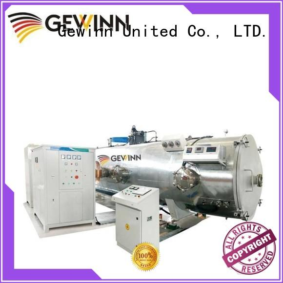 Gewinn machineboard high frequency machine top brand for hinge hole